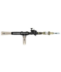 Basepump HB1000-PRO Premium