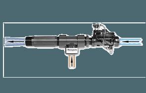 Basepump HB1000 Water Powered Backup Sump Pump