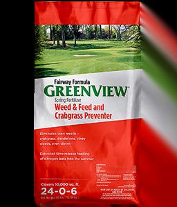 GreenView 2129268